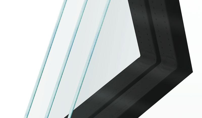 online glas konfigurator diy glas. Black Bedroom Furniture Sets. Home Design Ideas