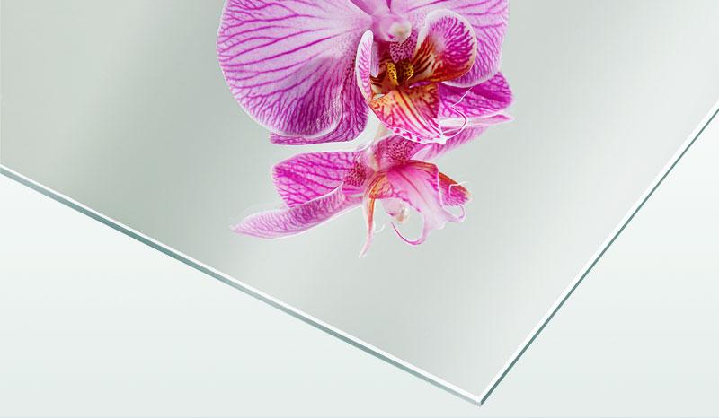 Spiegel Bestellen 16 : Acrylglas spiegel zuschnitt 〉 acryl spiegel