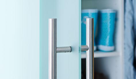 ganzglast ren ganzglast re diy glas. Black Bedroom Furniture Sets. Home Design Ideas