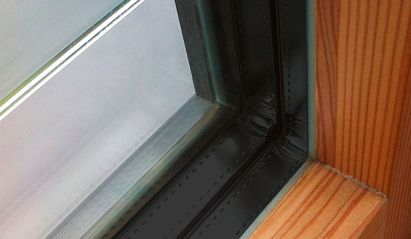 isolierglas nach ma kaufen isolierglasscheiben online shop diy glas. Black Bedroom Furniture Sets. Home Design Ideas