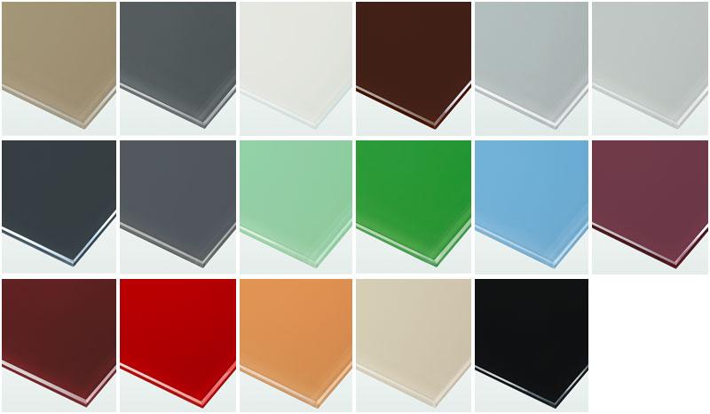 k chenr ckwand aus glas k chenr ckw nde glas diy glas. Black Bedroom Furniture Sets. Home Design Ideas