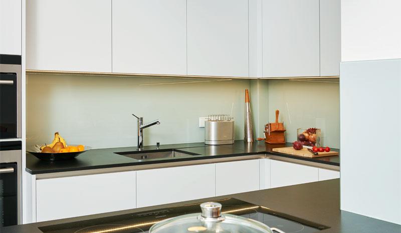 galerie diy glas. Black Bedroom Furniture Sets. Home Design Ideas