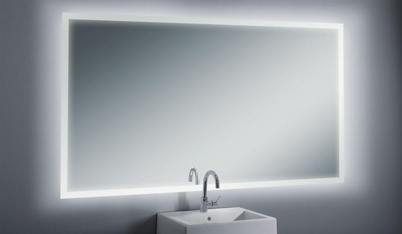spiegel aus glas diy glas. Black Bedroom Furniture Sets. Home Design Ideas